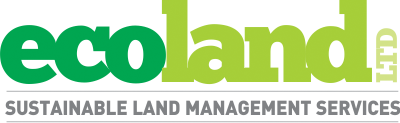 Eco-Land Ltd | Pest Control | Planting Restoration | Sustainable Land Management Services | Kaeo, Northland, Far North, NZ